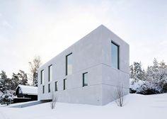 /fourfoursixsix-villa-mortnas-house-sweden-stockholm-archipelago-concrete/