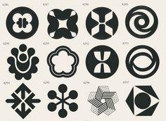 Resultados de la Búsqueda de imágenes de Google de http://2.bp.blogspot.com/_xy6BApoc-XE/SL8qdaOTVuI/AAAAAAAABC4/IXRL6rNTyN4/s400/vintage_logos.jpg