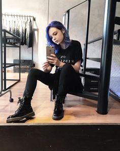 Mariana Devogeski  (@maridevogeski) • Instagram photos and videos