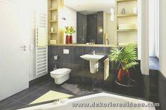 www.dekorierenideen.com ist eine Website, die Sie jede Art von Dekoration Ideen finden können. Sie können von unseren Posten inspirieren und zu Hause perfekt dekorieren. Ihr Wohnzimmer, Bad, Schlafzimmer, Gästezimmer, Zimmer Kinder … Geben Sie dekorierenideen.com und finden Sie die beste Lösung und dekorieren Sie Ihr Haus!