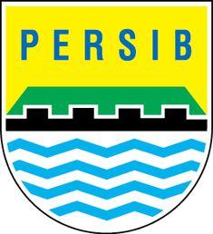 Logos Futebol Clube: Persatuan Sepak Bola Indonesia Bandung