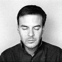 Francois Ozon.15 November.Born Today. French film maker.
