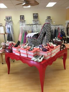 shoes 👗👠 Cupid Couture  #Weddings, #Prom & #Portraits 64 W. Lincolnway  Valparaiso, IN 46383 219-242-8367 www.cupidcouture.com Your One Stop Shop