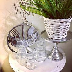 """46 Likes, 3 Comments - Nanna Tuomisto 💁✨ (@be_a_star_at_home) on Instagram: """"Bon appetit! 💁✨ #nannankeittiössä #nannantyyliin #rivieramaison #rivieramaisondetails…"""""""