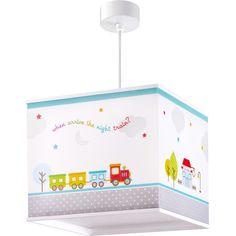 Leuke Hanglamp Voor Tienerkamer.129 Beste Afbeeldingen Van Kinderkamer Lampen In 2019