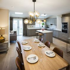 View our wide range of Property for Sale in Ratoath, Meath.ie for Property available to Buy in Ratoath, Meath and Find your Ideal Home. Semi Detached, Detached House, New Homes For Sale, New Builds, Dining Table, Real Estate, Ireland, Furniture, Home Decor