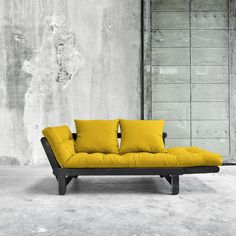 karup bebop rokládací na všechny strany Chair Bed, Sofa Bed, Banquette Futon, Outdoor Sofa, Outdoor Furniture, Diy Couch, Couch Furniture, Decoration, Gray
