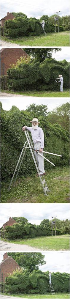 Gardener Photos | Funny Joke Pictures