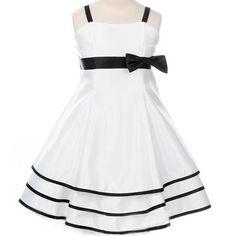 fed5ce577ac Fall Wedding Dresses