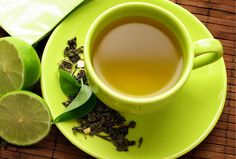 GREEN TEA: What makes it so special ? - http://www.alternativecure.net/green-tea-makes-special/