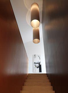 Gallery of Haus F / Ippolito Fleitz Group - 19