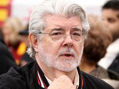 George Lucas http://www.famous-entrepreneurs.com/george-lucas