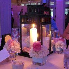 Real Weddings   Wedding Flowers by Robyn Rohsler