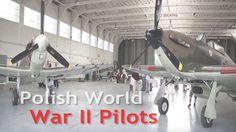 flygcforum.com ✈ POLISH AIR FORCE ✈ Battle of Britian ✈