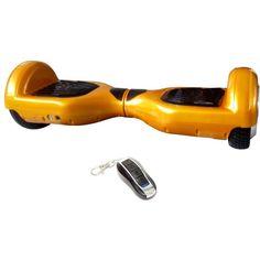 Cu un scuter electric Tornado te poti duce oriunde - MenKit Bluetooth, Mai, Electric, Automobile