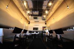 Michelin Star restaurants to visit in Chicago