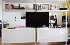 La Credenza Di Nonna Nara : Best kunle s apartment inspiration images diy ideas for home