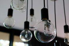 The Block Sky High: Room Reveal: Bec + George's dining room Fashion Lighting, Sky High, Living Area, Light Bulb, Ms, Dining Room, Challenge, House Design, Interior Design
