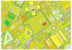 D.I.Y Urbanism: Almere Oosterworld / MVRDV (6)
