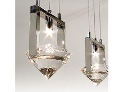 Ilfari swinging ballet tafellamp ilfari verlichting