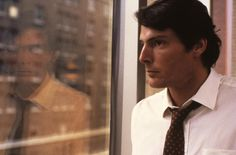 Christopher Reeve <3