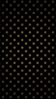 Golden flowers pattern iPhone 5s Wallpaper Download | iPhone Wallpapers, iPad wallpapers One-stop Download