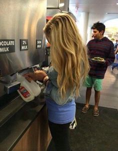 30 Life Hacks All College Students NEED to Know