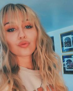 Cody Simpson, Hannah Montana, Disney Channel, Happy Hippie Foundation, Miley Cyrus Style, Sabrina Carpenter, Demi Lovato, Hollywood Stars, Boyfriends