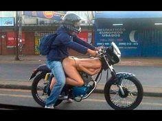 as 30 melhores fotos de motos da net - the 30 best pictures of motorcycl...