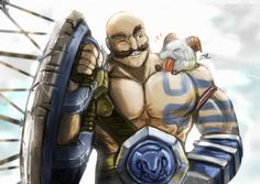 Braum,League Of Legends,лига легенд,фэндомы,Poro Lol League Of Legends, Video Game Characters, Fictional Characters, Dungeons And Dragons Characters, Video Game Art, Video Games, Anime Artwork, Yandere, Champs