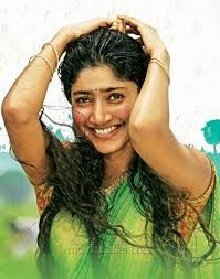Image result for sai pallavi in fidaa Cute Celebrities, Indian Celebrities, Bollywood Celebrities, Celebs, Celebrities Fashion, South Actress, South Indian Actress, Hot Actresses, Indian Actresses
