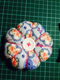acerico patchwork