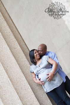 Maternity Pictures Nashville, TN  www.allymoorephotography.com www.facebook.com/allymoorephotography