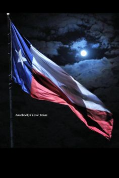 """I Love Texas, College Station, Texas. likes. """"I Love Texas"""" is all about the Great State of Texas and why we love her! """"Texas is a state of mind. Miss Texas, Texas Usa, Dallas Texas, Austin Texas, Only In Texas, Republic Of Texas, Texas Forever, Texas Pride, Southern Pride"""