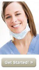 DentistryIQ - Dental practice management, dental services & dental education