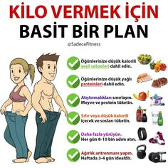 Aprenda a alterar seu estilo de vida: dicas e estratégias para perda de peso para ajudá-lo a perder o peso corporal Quick Weight Loss Tips, Weight Loss Plans, Fast Weight Loss, Weight Loss Program, Fat Fast, Diet Program, Fastest Weight Loss Diet, Weight Gain, Slim Fast