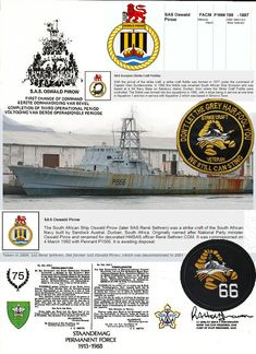 Sa Navy, Defence Force, Soldiers, South Africa, Weapons, Military, War, African, Weapons Guns