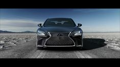 The all-new Lexus LS 500h with new Multi Stage Hybrid System Transformational experience, breakthrough hybrid performance. Learn more at: https://www.lexus-int.com/models/LS/explore-the-all-new-LS/ Subscribe to Lexus International: http://bit.ly/19l9PgB Visit our website:...