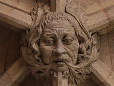 Exeter Cathedral-1 | Flickr - Photo Sharing!