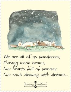 We are all of us wanderers Chasing moon beams Our hearts are full of wonder, Our souls are drowsy with dreams. Full Moon Cycle, Next Full Moon, Soul Quotes, Words Quotes, Dreamer Quotes, Qoutes, Sayings, Full Moon Quotes, Goodnight Moon Quotes