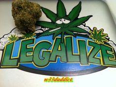 #w33daddict #StickersArt #StickersAddicts #CannabisStickers #Stickers #Logos #Cannabis #Marijuana #Hash #Hemp #Weed #Blunt #Joint #Amsterdam #CoffeShops #Reefer #Stoners #Smokers #Drugs #Pot #IWillMaryMary #iDabs #710 #420 #GorillaDabz #420Science #NugLife #PinUp #SkateBoarding #Skulls #Zombies