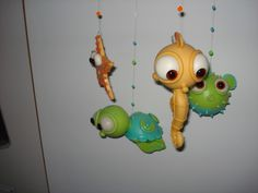 moviles-de-porcelana-fria-decoracion-infantil_MLA-F-4075127527_042013.jpg (1200×900)
