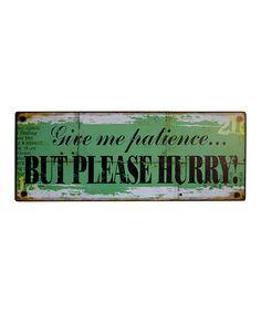 www.hutgiftshoppe.com