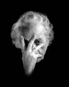 """For half a century, poetry was the paradise Of the solemn fools. Until I came along and built my roller coaster. Go up, if you feel like it-- It's not my fault if you come down, Bleeding from your nose and mouth.""  Roller Coaster by Nicanor Parra"