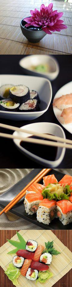 """Il corrispettivo della trattoria italiana in Giappone? Si chiama KAIKAVA! Si tratta di uno dei migliori ristoranti del Giappone che, con un ambiente decisamente tradizionale, conserva le atmosfere delle tipiche """"trattorie"""". Per una volta siamo lontani dal piatto di pasta al sugo, qui la vera cucina si misura in qualità con la freschezza e la varietà del pesce da gustare, assolutamente crudo in tutte le salse e posizioni, sushi e sashimi...."""