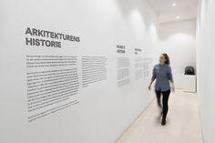 Identities - Studio Claus Due / Graphic Design Studio / Copenhagen, Denmark