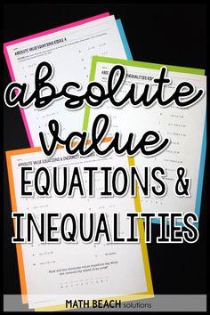 296 Best Algebra 2 Activities Images In 2019 Algebra 2 Activities Algebra 2 Algebra Worksheets