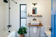 the 50 best bathroom ideas ever