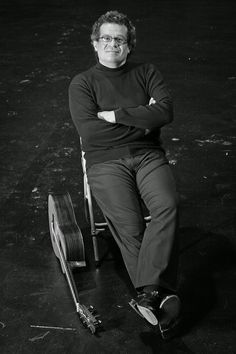 Rubén Riera