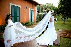 casamento-fazenda-vestido-wanda-borges-assessoria-hora-do-buque-fotos-mel-cleber-4